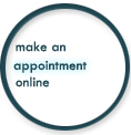 Make an appointment online with Therapy Charlotte