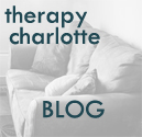 Read the Therapy Charlotte Blog