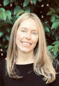 Elizabeth Pinard, LCSW